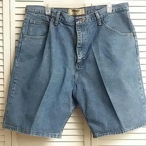 ⭐Wrangler Men's Shorts ⭐